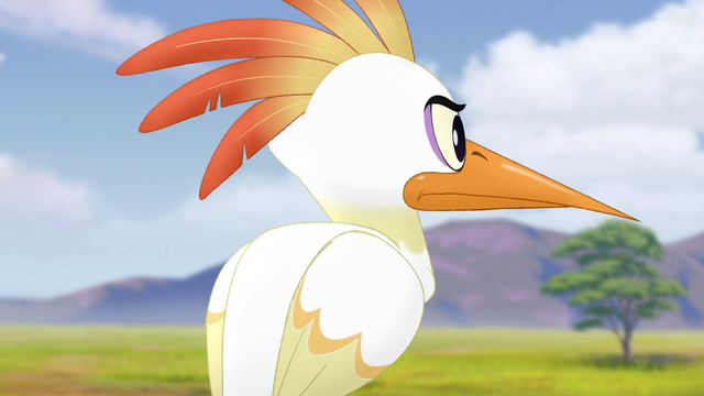 File:Ono-the-tickbird (278).png