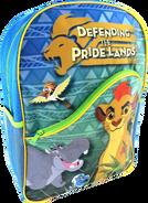 Defending-the-pridelands-backpack