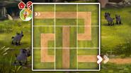 Ono-maze