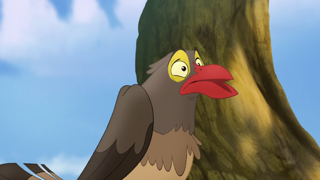 File:Ono-the-tickbird (418).png