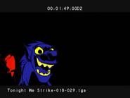 Tonight-we-strike-v1-ani (69)