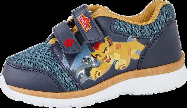 File:Kionbungshoes.png