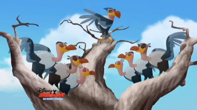 File:All-hail-the-vultures.png