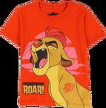 Roar-kionshirt1