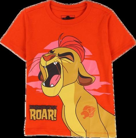File:Roar-kionshirt1.png
