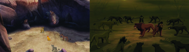 File:Lion King comparison 1.jpg