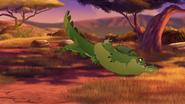 Let-sleeping-crocs-lie (334)