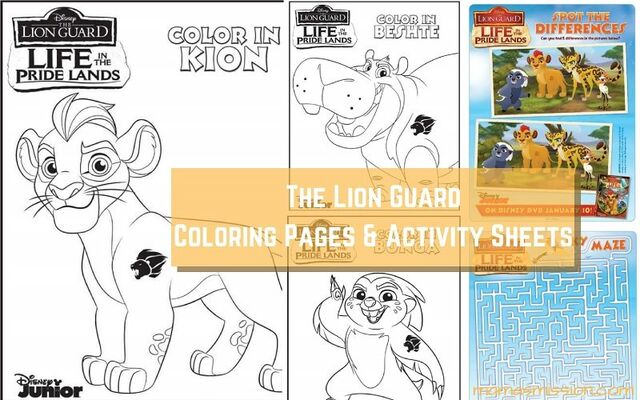 File:The-Lion-Guard-Coloring-Pages-Activity-Sheets.jpg