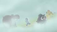 The-lost-gorillas (232)