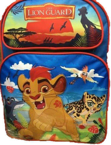 File:Backpack3.png