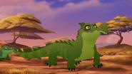 Let-sleeping-crocs-lie (385)