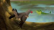 Ono-the-tickbird (407)