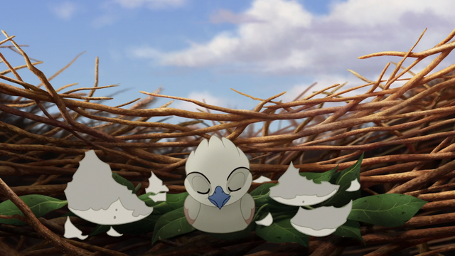 File:Ono-and-the-egg (213).png