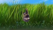 Follow-that-hippo (249)