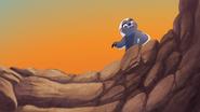 The-savannah-summit (433)