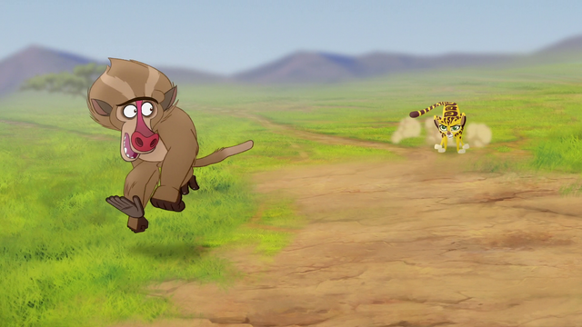 File:The-traveling-baboon-show (377).png