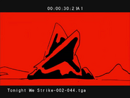 Tonight-we-strike-v1-ani (18)