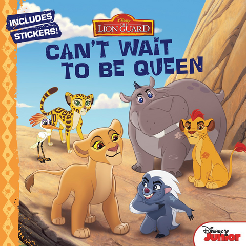 File:Cantwaittobequeen-ver3.png