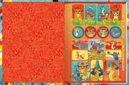 Inside-lionguard-notebook