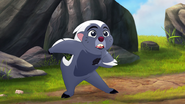 The-imaginary-okapi (527)
