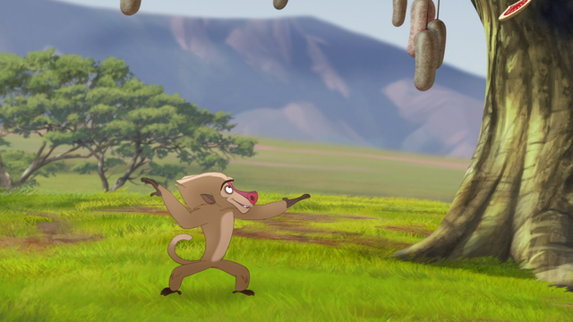 File:The-traveling-baboon-show (106).png