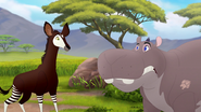 The-imaginary-okapi (58)