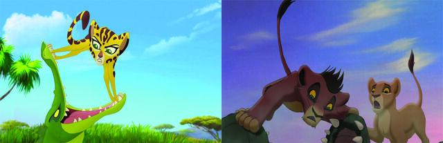 File:Lion King Comparison 7.jpg