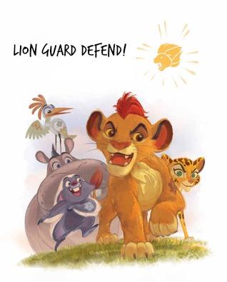 File:Lionguarddefend-by-JuliaG109.jpeg