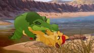 Let-sleeping-crocs-lie (178)