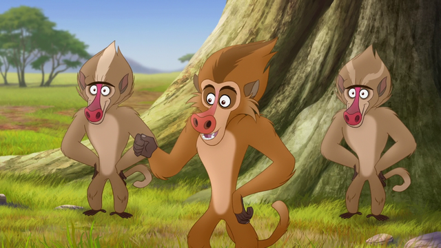 File:The-traveling-baboon-show (211).png