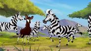 The-imaginary-okapi (345)