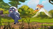The-imaginary-okapi (255)