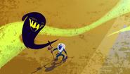 Beware-the-zimwi-hd (64)