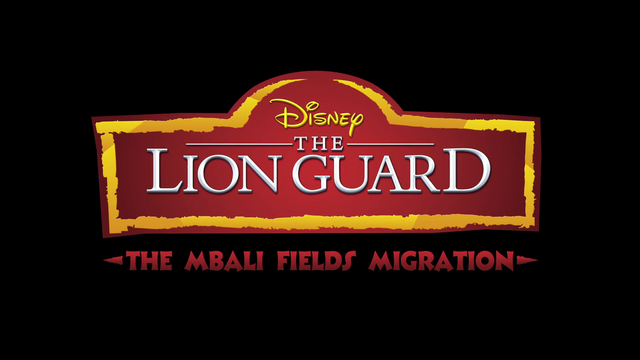 File:The-mbali-fields-migration.png