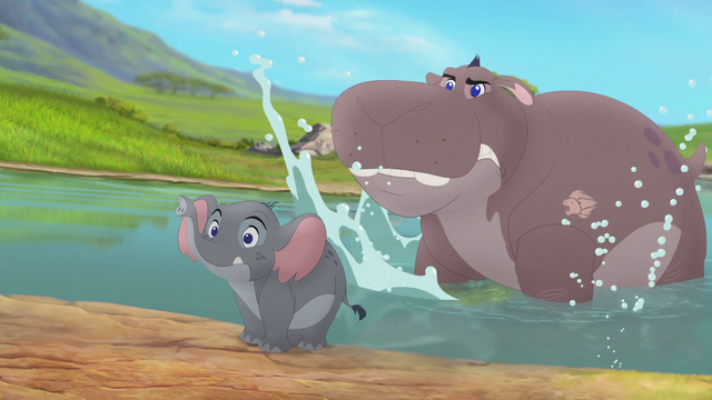 File:Follow-that-hippo (302).png