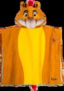 Kionhoodie-towel