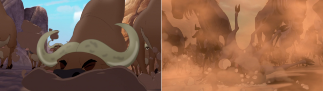 File:Stampede-compare.png