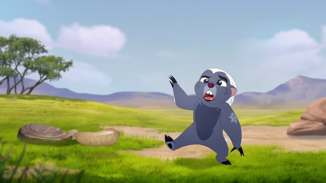 File:The-traveling-baboon-show (31).png