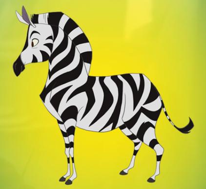 File:Zebra-p.png