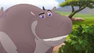 The-imaginary-okapi (50)