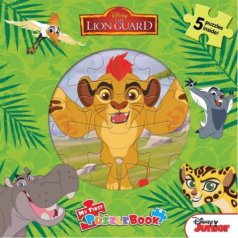File:1st-puzzlebook.png