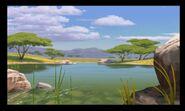 REF 111 Revised River Croc Pool copy