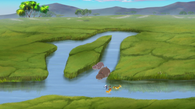 File:Beshte-and-the-hippo-lanes (100).png
