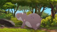 The-imaginary-okapi (245)