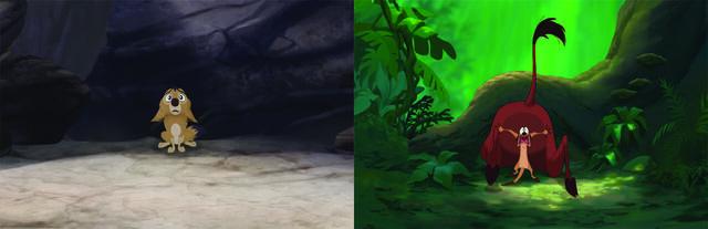 File:Lion King Comparison 6.jpg