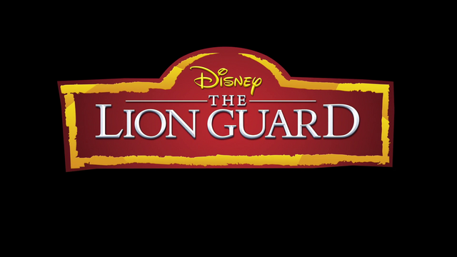 File:Thelionguard-hdlogo.png