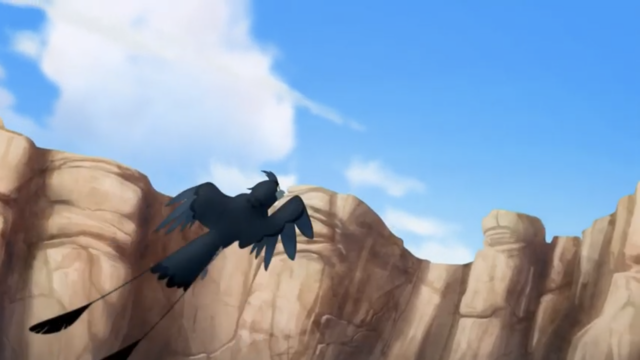 File:The-call-of-the-drongo (412).png