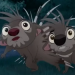 File:Porcupinebrothers-profile.png