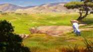 The-savannah-summit (14)