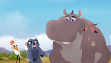 The-imaginary-okapi (305)